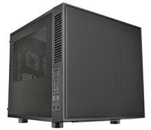 Thermaltake Suppressor F1 Mini ITX Case